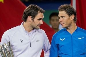 Federer và Nadal chỉ trích luật 'giới hạn thời gian' ở Grand Slam