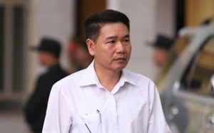 Vụ giạn lận thi cử ở Sơn La: Đề nghị truy tố 11 bị can liên quan