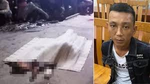 Quảng Nam: Khởi tố thanh niên đâm chết người tại sòng bầu cua