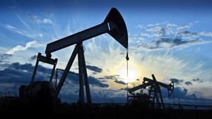 Giá dầu thế giới chạm mức cao nhất trong vòng hơn 2 năm qua