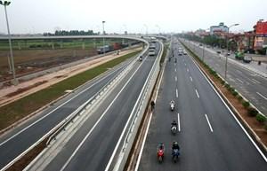 Giải pháp nâng cao hiệu quả triển khai các dự án đầu tư PPP