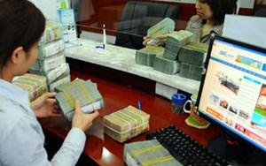 Giải pháp tín dụng cho doanh nghiệp nhỏ và vừa
