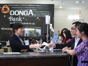 Giám sát chặt ngân hàng thương mại