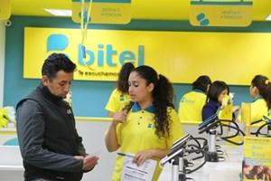 Viettel Peru nhận giải thưởng sản phẩm viễn thông mới xuất sắc nhất năm 2019
