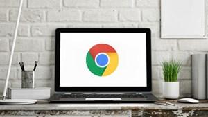 Google bổ sung cơ chế diệt virus cho trình duyệt Chrome trên Windows