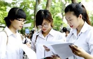 Hà Nội áp dụng 2 hình thức tuyển sinh vào các lớp đầu cấp