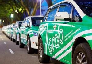 Yêu cầu rà soát việc nộp thuế 200 doanh nghiệp đối tác của Grab