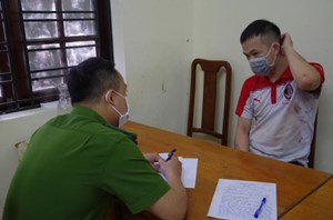Hà Giang: Bắt nghi phạm sát hại nữ Hiệu phó Trường Cao đẳng Sư phạm Hà Giang