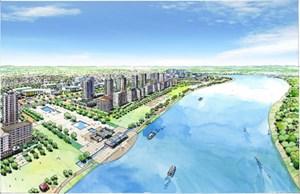 Hải Phòng: Chưa tổ chức hoạt động xúc tiến đầu tư với dự án hầm đường bộ vượt sông Cấm