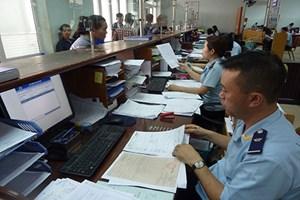 Bắc Ninh: 65 doanh nghiệp nợ trên 236 tỷ đồng thuế xuất nhập khẩu