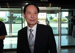 Hàn Quốc bắt đầu cải tổ quân đội toàn diện