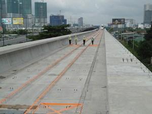 Hệ lụy do các dự án metro đội vốn