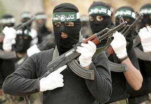 Qatar bác bỏ cáo buộc ủng hộ Tổ chức Anh em Hồi giáo