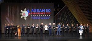 Hội nghị Cấp cao ASEAN lần thứ 31: Tập trung vào lợi ích của người dân