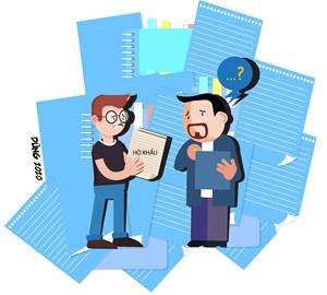 Xóa tên trong hộ khẩu có quản lý tốt hơn?