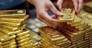 Rút ngắn chênh lệch giá vàng trong nước với thế giới