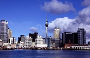 New Zealand siết quy định đầu tư nước ngoài