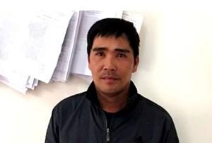 Lâm Đồng: Truy bắt đối tượng cướp giật ở thành phố Bảo Lộc