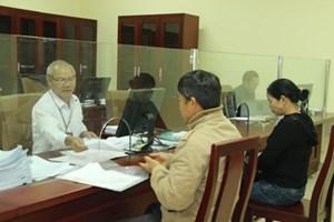 Đắk Lắk: Công khai 236 tổ chức, cá nhân nợ 84 tỷ đồng thuế