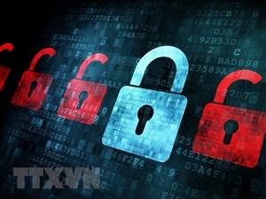 Indonesia đóng cửa hàng nghìn trang web cực đoan và khủng bố