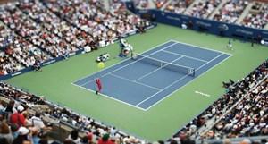 [Infographics] Giá trị tiền thưởng của các giải Grand Slam