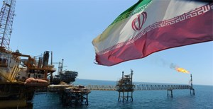 Iran, Iraq đạt thỏa thuận lớnvề dầu thô
