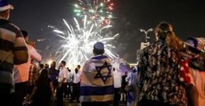 Israel thông qua dự luật 'Nhà nước Do Thái' gây tranh cãi