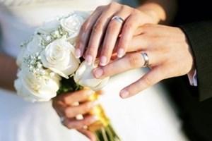 Xác nhận tình trạng hôn nhân của người để lại di sản