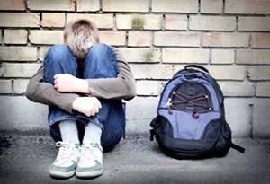 Khi học sinh trầm cảm