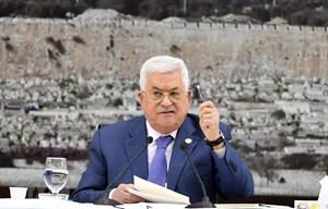 Palestine khẳng định tổ chức bầu cử ở Bờ Tây, Đông Jerusalem và Gaza
