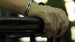 Khởi tố, bắt giam người phụ nữ giết cháu ngoại rồi tự sát