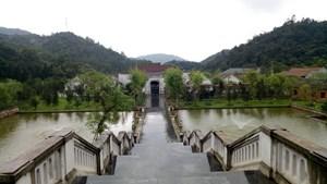 Quảng Ninh: Doanh nghiệp du lịch vượt qua bão dịch Covid-19