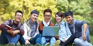 Công bố 132 cơ sở giáo dục ĐH được công nhận đạt tiêu chuẩn chất lượng giáo dục