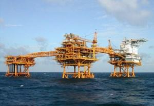 Kiện toàn Ban Chỉ đạo nhà nước các dự án trọng điểm dầu khí