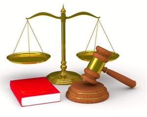 Kiện toàn Hội đồng phối hợp phổ biến, giáo dục pháp luật