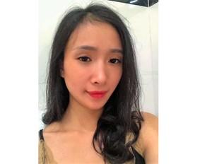 Quảng Nam: Bắt kiều nữ 9x mua bán trái phép chất ma túy