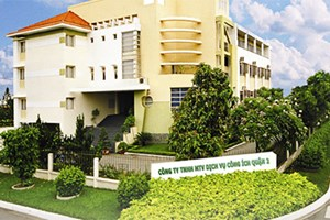 TP Hồ Chí Minh: Phát hiện nhiều sai phạm tại Công ty Dịch vụ công ích Quận 2