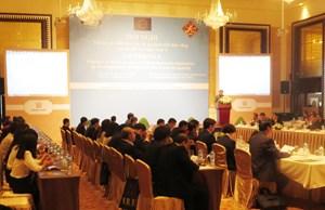 Lãnh đạo30 thành phố về Huế tham dự Hội nghị các Thị trưởng Đông Nam Á
