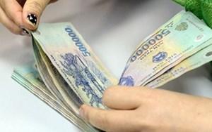 Chế độ tiền lương lao động hợp đồng theo Nghị định 68