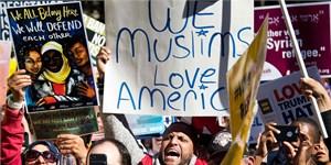 Lệnh cấm nhập cảnh của chính quyền Mỹ có hiệu lực toàn phần