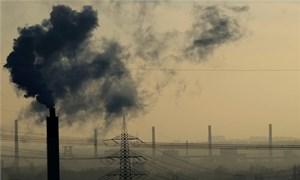 LHQ: Mật độ tập trung khí CO2 toàn cầu cao nhất trong 3 triệu năm qua