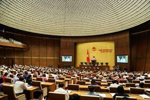 'Lỗ hổng' trong quản lý đất đai DNNN và giải pháp của Chính phủ