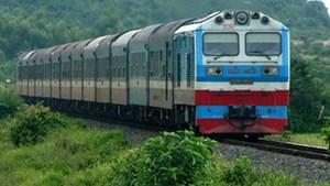 Lỗ nặng, đường sắt xin hỗ trợ giá để duy trì chạy tàu an sinh