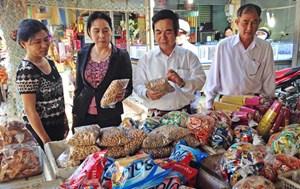 Long An: Năm 2017, phát hiện hơn 4.000 vụ buôn lậu, gian lận thương mại
