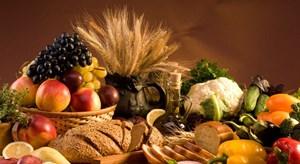 Khuyến nghị các biện pháp cung cấp đủ lương thực để nuôi 10 tỷ cư dân trên Trái Đất