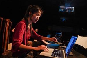 Nhà soạn nhạc Lương Huệ Trinh: Nhạc Mới tiếp cận người nghe theo cách tự nhiên nhất