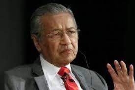 Malaysia cấm các Bộ trưởng nhận quà tặng