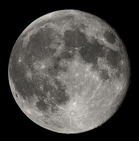 Mặt trăng sẽ được trang bị điện thoại 4G