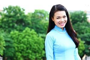 MC/ Nhà thơ Yên Khương: Tin đồn có thể làm người ta mất mạng