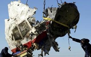Xét xử vụ máy bay MH17 rơi: Sự thật chưa sáng tỏ